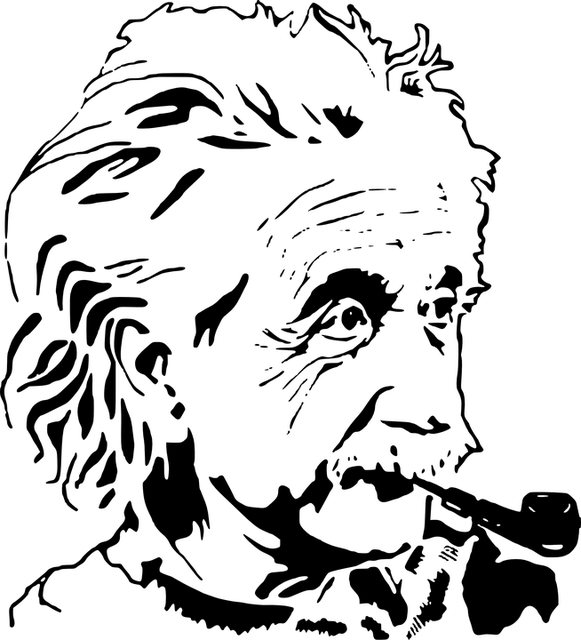 albert-einstein-1100450_640