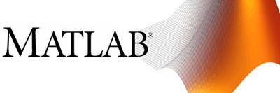 Matlab blog ont
